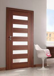 Home Interior Doors Custom Solid Wood And Mdf Interior Doors By Doors For