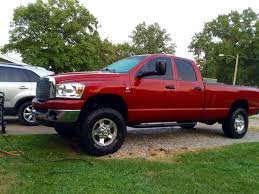 Inferno Red/Red Trucks - Page 138 - Dodge Cummins Diesel Forum ... Ram 3500 Trucks For Sale Cmialucktradercom Bonham Chrysler Dodge Ram Google 1999 Interior Luxury Used 2500 4dr Quad Cab Truck Car Center Youtube Sherman Jeep Promaster New Models 2019 20 And For On Bonham Texas Tumblr Lonestar Cleburne Tx Shows F Two At The Freedom Chevy Buick Gmc Dallas Chevrolet Dealership Near Fort Worth Tx Cars Less Than 5000 Dollars Autocom