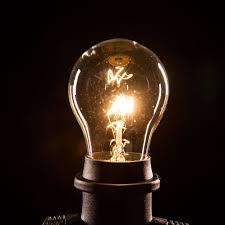 a15 clear 15 watt e26 base light bulbs hometown evolution