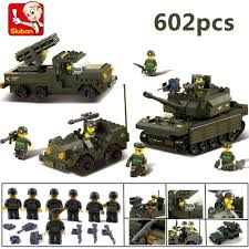 Sluban DIY Block Eductional Building Blocks Sets Military Army ... Brikwars Forums View Topic Eridian Republicmy Scifi Army Ambulance By Orion Pax Vehicles Lego Gallery Cada C51018 Tiger 1 Tank With Power Functions Quality As Good Call Of Duty Advanced Wfare Truckrear A Photo On Flickriver Toys Penson Co Sluban Army Truck Set Epic Militaria Diy Block Eductional Building Blocks Sets Military Amphibious Evolution Lego Ww2 And Military Cosmic Antipodes Mad Max In Lego Transporter Tutorial How To Build Moc Jual Car Figures Nogo Heavy Truck Tank My Own Cration Youtube