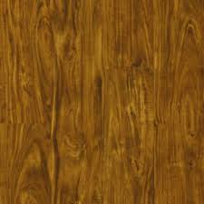 Shamrock Surfaces Vinyl Plank Flooring by Acacia Traditional Luxury Flooring Natural A6707 Armstrong