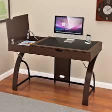 Z Line Claremont Zl810 01du Desk by Z Line Designs Desk