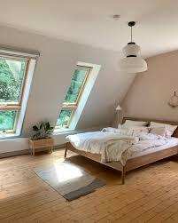 schlafzimmer cozyhome ausblick fenster
