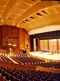 salle de concert lille le nouveau siècle salle de concert pour l orchestre national de