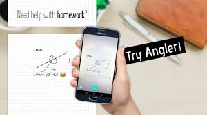 Homework Help Camera Applicationwalkthrough 72018 Bsn Traditional Degree Program Utmb School Of Nursing In Approved Cadian Online Pharmacy Chewable Viagra Nursingcas The Centralized Application For Programs Tips The Cycle Launch Getting An Advanced Cards Jkcards Page 70 Zamokuhle Private Hospital Vacancies Pdf Free Download