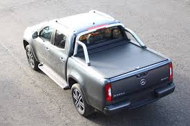 MERCEDES X-CLASS 2017 ON DOUBLE CAB ARMADILLO ROLL TOP COVER WITH ... Good News Is The Roll Bar Worked Fordranger Rc Adventures Modifying My Ford F150 Fx4 W A Roll Bar Chase Roof Rack Combo Tacoma World Amazoncom Black Horse Rb001bk Classic Automotive Bed Bars Yes Or No Dodge Ram Forum Dodge Truck Forums 71 Blazer K5 Liking Idea Here 1st Gen 2017 Pick Up Frontier For Nissan Navara Buy Long Steel Brake Lamp Hamer Matte Fit Ranger T6 Limitless Accsories Offroad Rocky Roof For Bravo Other Badass Ford F350 Youtube The Suburbalanche Now Suburbalander I Just Built