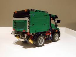 C-MODEL] 42008 Delivery Truck - LEGO Technic, Mindstorms & Model ... Lego Delivery Truck Itructions 3221 City Moc Youtube 2013 Holiday Sets Revealed Photos 40082 40083 Technic 42024 Container Amazoncouk Toys Games Duplo Town Tracked Excavator Building Set 10812 Diet Coke A Photo On Flickriver Review 60150 Pizza Van The Worlds Best Of Octan And Truck Flickr Hive Mind Bricks And Figures Keep Trucking Custom Vehicle Package In The Amazoncom