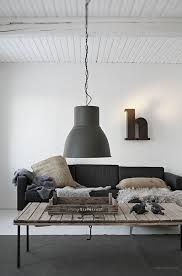 living room grey industrial living room with big ls 20