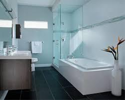 Moen Weymouth Faucet Chrome by Bathroom Moen Carpetcleaningvirginia Com