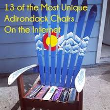 Outer Banks Polywood Folding Adirondack Chair by Outer Banks Deluxe Oversized Poly Lumber Folding Adirondack Chair