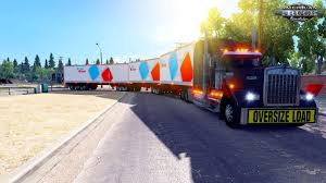 REEFER TRIPLE-TRAILERS VAWDREY V4.0 (V1.6.X) ATS For ATS - ATS Mod ... S J Intermodal Logistics 5375 E Holmes Rd Memphis Tn 38118 Thursday March 23 Mats Parking Part 10 American Truck Simulator 128 Open Beta Trucksim Drivejbhuntcom Driver Job Opportunities Drive Jb Hunt A Few From Sherman Hill Pt 17 Trucking Pay Salary Vs Cpm Youtube Triple Eight Transport Inc Load Carrier In Bc Triples And Doubles Equipment Services Contact Baxter Kelvin National Road Hall Of Fame Fedex Ground Kenworth T800 Pulling Triples Semi Trucks