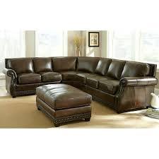 Simmons Flannel Charcoal Sofa Big Lots by Sofa Covers Big Lots Simmons Flannel Charcoal Furniture 17762
