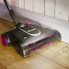 shark carpet sweeper 12 000 carpet cleaners