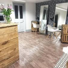100 Urban Retreat Furniture Home Facebook