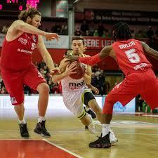 Basketball Bundesliga Medi Bayreuth Gewinnt In Gießen