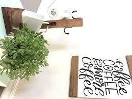 Walmart Cushioned Lap Desk by Uncategorized Simply Lovely Lumber