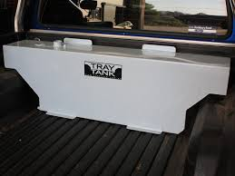 TRAY TANKS – Brown Davis- Long Range Fuel Tanks, Underbody ... Water Transport Tank Above Ground Tanks Storage Plumbing Parts Repair The Home Depot Decked Truck Bed Organizers And Cargo Van Systems David Elmore Tanker Stock Photos Images Sprayer Nurse Designs Sprayers 101 1958 Intertional A60 Flatbed Truck Item H2413 Sold Oc Best Fullsize Pickup Reviews By Wirecutter A New York Lawn Care Skid Crafty Camper Girl Emergency Pparedness 19972017 F150 Shurtrax Traction Weight 400 Lb Wo Field Adventurer Model 80rb
