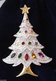 Fred Meyer Fresh Christmas Trees by 137 Best Images About Jewelry I Actually Would Wear On Pinterest