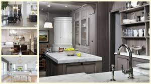 Transitional Kitchen Ideas 30 Best Transitional Kitchen Design Ideas P1 Hd