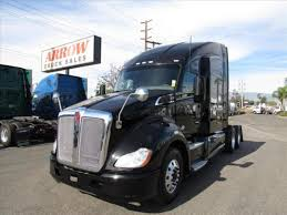 Used Trucks For Sale In Fontana, CA ▷ Used Trucks On Buysellsearch 2013 Peterbilt 587 Fontana Ca 5000523313 2009 Hino 268 Reefer Refrigerated Truck For Sale Auction Or 2014 386 122264411 Cmialucktradercom Used Kenworth Trucks Arrow Sales 2004 Chevrolet C4500 Service Mechanic Utility Freightliner Scadia Tandem Axle Daycab For 531948 T800 Find At Used Peterbilt 384 Tandem Axle Sleeper For Sale In 2015 Kenworth T680