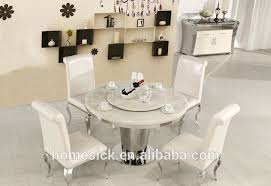 Fantastic India Dining Table Marble Top White Designs In 121 Buy