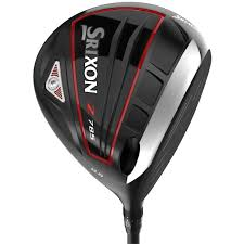Srixon Z 785 Driver 9.5° Golf Club Calamo Puma Diwali Festive Offers And Coupons Wiley Plus Coupon Code Jimmy Jazz Discount 2019 Arkansas Razorbacks Purina Cat Chow 25 Off Global Golf Coupons Promo Codes Cyber Monday 2018 The Best Golf Deals We Know About So Far Galaxy Black Friday Ad Deals Sales Odyssey Pizza Hut December Preparing For Your Next Charity Tournament Galaxy Corner Bakery Printable Android Developers Blog Create Your Apps 20 Allen Edmonds Promo Codes October Used Balls Up To 80 Savings Free Shipping At