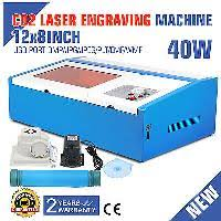 laser machine for sale in south africa 81 second hand laser machines