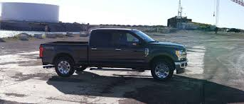 2018 Ford® Super Duty Truck  Most Capable Full-Size Pickup In ... 2016 Ford F250 Super Duty Overview Cargurus Choose The 2017 To Work Hard In Hawthorne 2018 Truck Most Capable Fullsize Pickup First Drive Review 2001 Used F350 Drw Regular Cab Flatbed Dually 73 4 Radius Arm Lift Kits By Bds Suspension 2006 F550 Enclosed Utility Service Esu New Srw Lariat 4wd Crew 675 Box At Xl Carlsbad Heavy Laying Claim Biggest Baddest