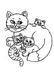 Superb Crayola Coloring Pages 6