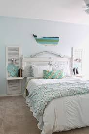 Coastal Bathroom Decor Pinterest by Best 25 Seaside Bedroom Ideas On Pinterest Seaside Bathroom
