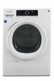 depannage seche linge whirlpool sèche linge whirlpool hscx80313 supreme care 4126955 darty