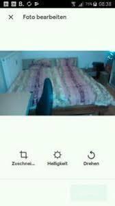lütz schlafzimmer möbel gebraucht kaufen in münchen ebay