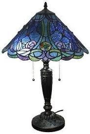 found it at wayfair tiffany style iris torchiere floor l