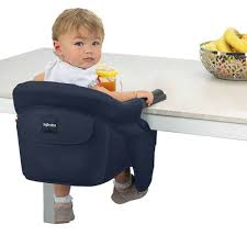 Inglesina Fast Table Hook-on High Chair [Review] High Chair Dinner Table Seat Baby Booster Toddler Trend Sit Right Paisley Chicco Caddy Hook On Vapor 10 Chairs Youll Wish Were Your Registry Parenting Comfy High Chair With Safe Design Babybjrn 360 8 Best Of 2018 Portable Top For Babies Toddlers Heavycom Expert Advice Feeding Children Littles Take A Look At This Regalo Navy Easy Diner Hookon Kohls