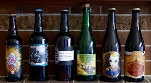 Jolly Pumpkin Beer List by Hints U0027n Hauls N00b Bif 2 0 Page 528 Talkbeer Craft Beer