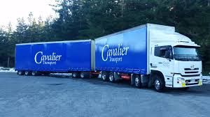 Cavalier Transport Trucking Firm Driver Shortage Limiting Growth News Pstruckphotoss Most Teresting Flickr Photos Picssr Webster Truckdomeus Truck Dec 2016 Jan 2017 Carole Ann Protrucker Magazine Nz Manawatu Gorge Replacement Route Update May 2018 Driving For Canam 30 Goya Drive Cross Dock Maintenance Facility 153 April By Woodward Publishing Group Issuu Ets 2 Skning Tutorial Youtube
