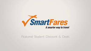 Smartfares For Cheap Airline Tickets - Dealer Locations Just Natural Skin Care Coupon Codes Money Off Vouchers Mf Coupons Liquid Plumber 2018 Amtrak 2019 Smtfares Com Best Ways To Use Credit Cards Smtfares For Cheap Airline Tickets Dealer Locations Kohls Online Smtfares Flysmtfares Twitter Discount Code Lifeproof Iphone 4s Case Domestic Deals Amazon Marvel Omnibus Smart Fares Coupon Code 30 Off Facebook