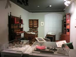 le de bureau file mobilier du bureau d eugène viollet le duc jpg wikimedia