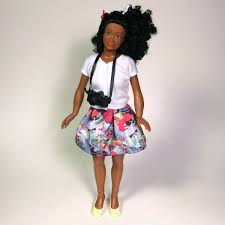 Price Cutmateru Company Ultra Rare Barbie 1996 Year Made Total