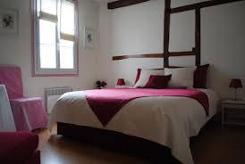 chambre d hote 27 chambres d hôtes à evreux 27 le relais du bon eure petit