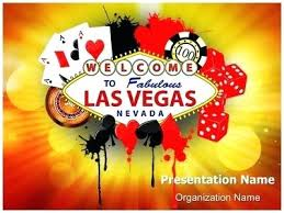 Template Free Download Premium And Cost Effective Vegas Sony Pro Wedding Templates