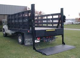 Gates For Trucks - Best Image Truck Kusaboshi.Com Liftgates Truck Repair Sckton Ca Mobile Semi Fleet Filestake Body Lift Gate 01jpg Wikimedia Commons Rental With Liftgate Do You Need Inside Delivery Service First Call Trucking 5 Things To Look For In Lift Gates Nprhd Crew Cab Stake Bed Dump With Tilting 02 Z100 Series Hiab Isuzu Nqr 20 Foot Non Cdl Van Gate Ta Sales Inc And Railgates South Jersey Bodies Prices Best Pictures Of Imagesunorg