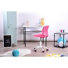 Giantex Living Room Accent Leisure Chair Modern Fabric