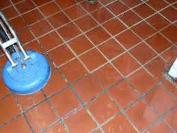 tile floor cleaning machine doctoratehousewife