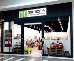 magasin ustensiles cuisine mathon spécialiste de l ustensile de cuisine ouvre une boutique