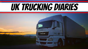UK Trucking Diaries ~ Best Job In The World - YouTube Drivejbhuntcom Lease Purchase Truck Driving Jobs Drive Jb Hunt What Does Teslas Automated Mean For Truckers Wired Careers Driver Lifestyle Wih Mvt Mesilla Valley Transportation Friday March 27 Mats Show And Shine Misc Trucks Part 2 How Truck Drivers Protect Themselves On The Road Mikes Law To Start A Pilot Car Business Learn Get Escort Hshot Trucking Pros Cons Of Smalltruck Niche Wednesday 22 Premats 1