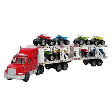 Toy Truck Carrier Race Cars ATVs Boys Kids Toddlers Indoor Amazoncom Postal Service Kids Toy Truck 2 Trucksuspsice Cream Toy Truck Carrier Race Cars Atvs Boys Kids Toddlers Indoor Playing With Trucks For The Fire Harry The Block Encode Clipart To Base64 Of Week Heavy Duty Dump Ride On Imagine Toys Th Scale Mack Granite Dump W Plow And Working Lights Videos Children Beautiful Trucks Ra China 2018 New Large Plastic Photos Pictures Monster Hot Wheels Monster Jam 10 Best Remote Control Cars For In A Popular Gifting Transformer Monster Videos Big Chase 140 Eeering Cstruction Machine Alloy Dumper Model
