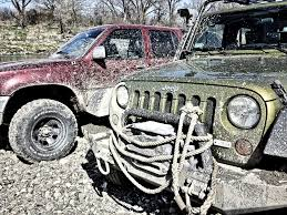 Free Images : Rope, Car, Wheel, Mud, Tire, Motor Vehicle, Bumper ... Pirelli Scorpion Mud Tires Truck Terrain Discount Tire Lakesea 44 Off Road Extreme Mt Tyre China Stock Image Image Of Extreme Travel 742529 Looking For My Ford Missing 818 Blue Dually With Mud Tires And 33x1250r16 Offroad Comforser Buy Amazoncom Nitto Grappler Radial 381550r18 128q Automotive Allterrain Vs Mudterrain Tirebuyercom On A Chevy Silverado Aggressive Best Trucks In 2017 Youtube Triangle Top Brands Ligt 24520