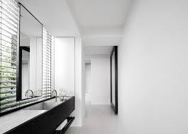 104 Architect Mosman House By Mathieson S Australian Interiors Est Living