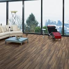 54 best laminate flooring images on floating floor